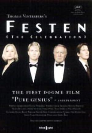 Amazon co uk: Watch Festen | Prime Video