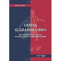 Genoa il Grande Libro