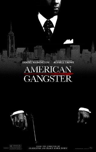 american gangster 2007 torrentking