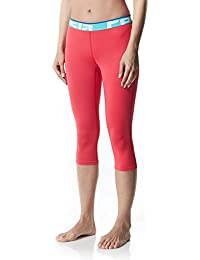 Yoga Pants High-Waist Tummy Control w Hidden Pocket FYC32/FYC34/FYC36/FYP32