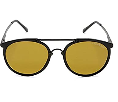 6492b5521cc Image Unavailable. Image not available for. Color  Eagle Eyes Polarized  Sunglasses ...