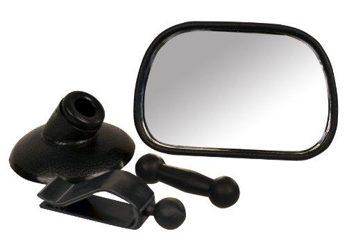 Custom Accessories 71129 Board Mirror