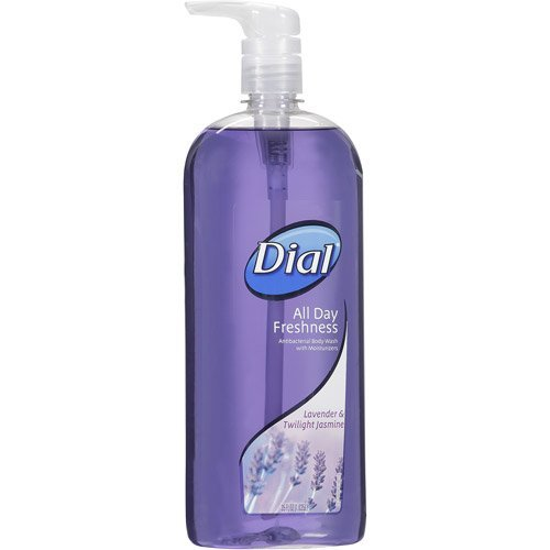 pack-of-2-dial-all-day-freshness-lavender-twilight-jasmine-antibacterial-body-wash-with-moisturizers