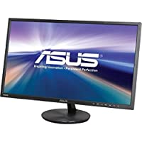 Asus VN248H-P 23.8