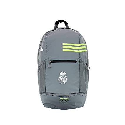 adidas Real Clima Polyester Backpack (Deespa-Grey)  Amazon.in  Sports eb67336b980c1