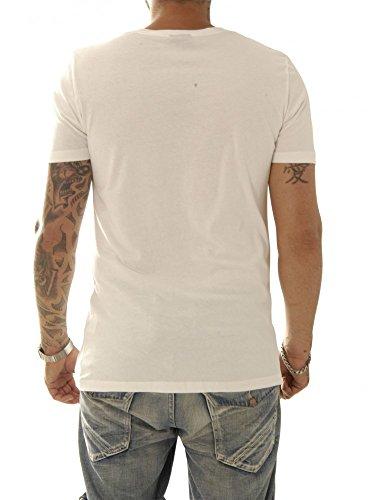 Kultivate Shirts T-Shirts Usp1401040260 Ts A Deep O