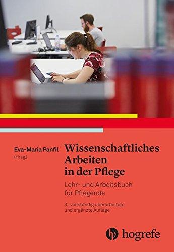 wissenschaftliches-arbeiten-in-der-pflege-lehr-und-arbeitsbuch-fr-pflegende
