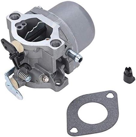 [해외]Aufee Carburetor Carb Engine Carburetor Carb Fits for Briggs & Stratton 285707 289707 28B705 28M707 Lawn Mower attachements / Aufee Carburetor Carb, Engine Carburetor Carb Fits for Briggs & Stratton 285707, 289707, 28B705, 28M707 L...