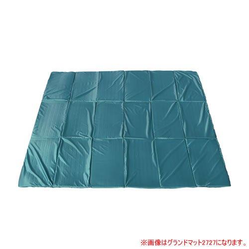 (キャンパルジャパン) CAMPAL JAPAN グランドマット パラディオ56用 3882 B004IOOPDM