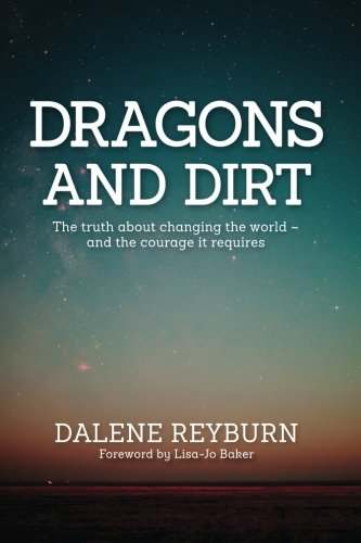 Dragons and Dirt