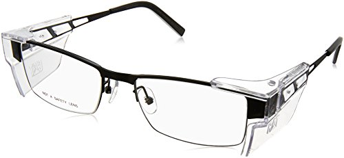 Caterpillar CRX-ARMOUR-004 Rx Safety - Frames Glasses Caterpillar