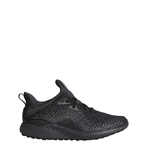 Pictures of adidas Kids' Alphabounce Em Running Shoe AH2646 1
