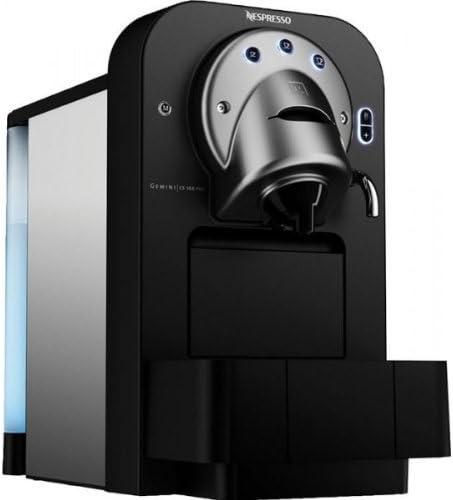 50 Nespresso Lungo Forte cartuchos de café Pro nuevo: Amazon.es: Hogar