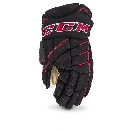 CCM Jetspeed FT390 Glove Junior