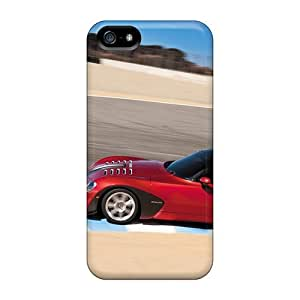 High Quality Luoxunmobile333 Devon Gtx 2010 Skin Cases Covers Specially Designed For HTC One M7
