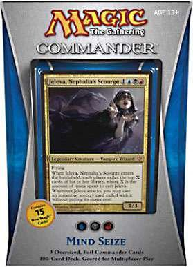 wizard card game normal deck - 1