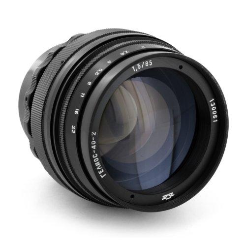 russian soviet helios 40 2 85mm f  1 5 best portrait manual best manual lenses for sony e mount best manual lenses for fuji x-mount