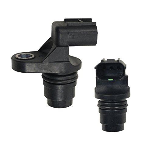 Beck Arnley 180-0526 Cam Angle Sensor