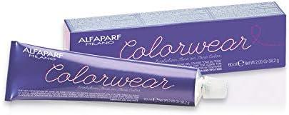 Alfaparf Milano Colorwear Tinte 9-60ml: Amazon.es: Belleza