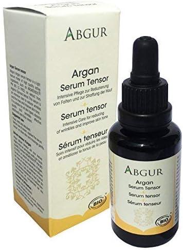 ARGATENSYL® PW BIO LS 9902 Proteína – Alta dosis – Reducción de arrugas – Enafirmante la piel – Relleno antiarrugas – Especialmente eficaz en las ...