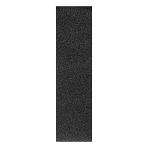Jessup Grip Tape - 9 x 33 by Jessup
