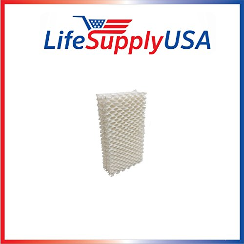kenmore 14912 humidifier filter - 8