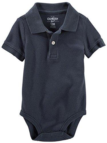oshkosh-bgosh-baby-boys-knit-bodysuit-11872818-blue-420-6m