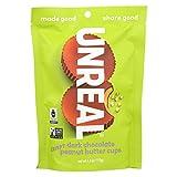 Unreal Brands 00274337