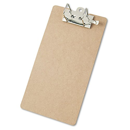 (Saunders 05713 Arch Clipboard 2