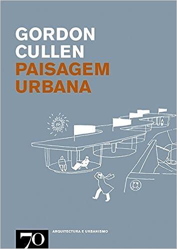 Townscape gordon concise cullen pdf the