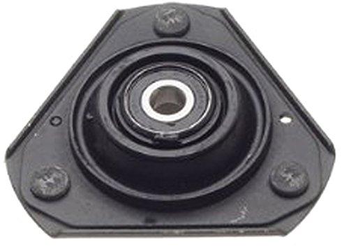 KYB SM5374 - Strut mount