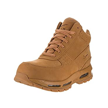 Nike Men's Air Max Goadome QS Boot
