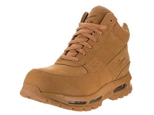 Nike Men's Air Max Goadome QS Boot