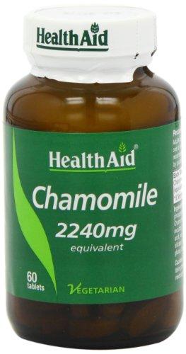 HealthAid-Chamomile-2240mg-60-Vegetarian-Tablets