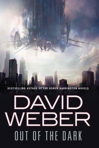 Amazon out of the dark ebook david weber kindle store out of the dark by weber david fandeluxe Document