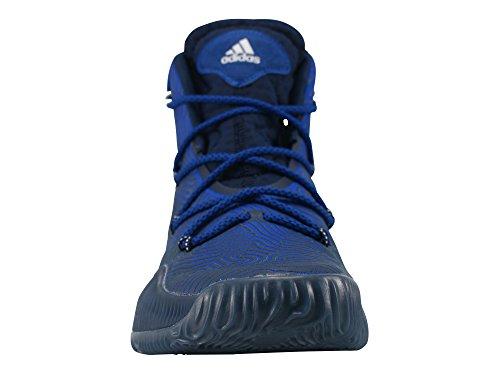 ftwwht adidas Explosive Conavy Crazy Croyal BpFRqTw