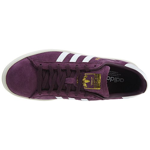 Adidas Kvinnor Originals Campus Skor By9843