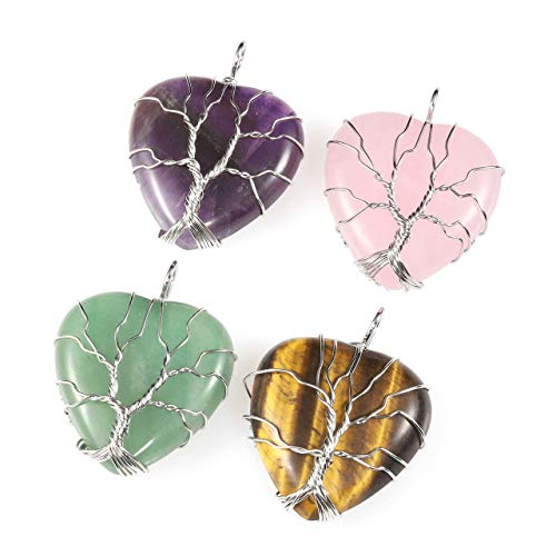 The 10 best pendants for women no chain 2020