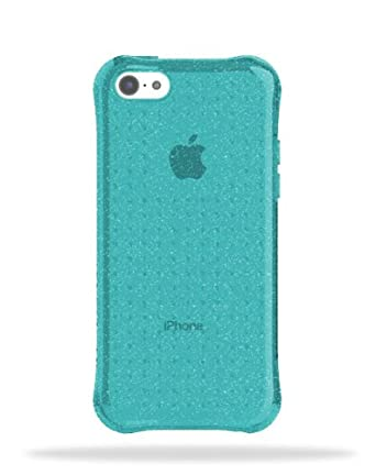 Amazon.com: Ballistic LS joya Series – Carcasa para iPhone 5 ...