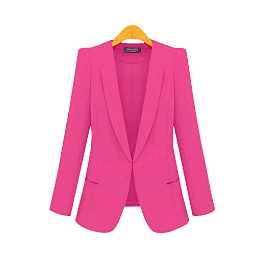 mikty-casual-work-office-blazer-one-button-jacket-for-women-and-juniors-7-pink-us-s-6