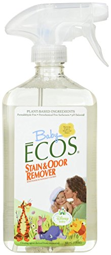 earth-friendly-products-baby-ecos-stain-and-odor-remover-disney-17-ounce