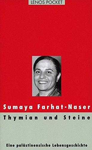 thymian-und-steine-eine-palstinensische-lebensgeschichte-lp