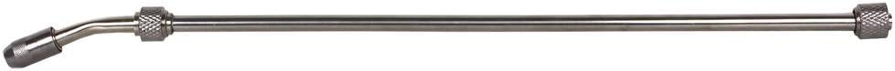 Cofan 9001515096 Lanza pulverizador, 49.5x4x2 cm