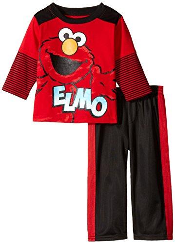 Best Boys Novelty Clothing Sets