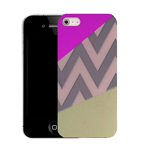 Mobile Case Mate iPhone 5c clip on Silicone Coque couverture case cover Pare-chocs + STYLET - trinity pattern (SILICON)