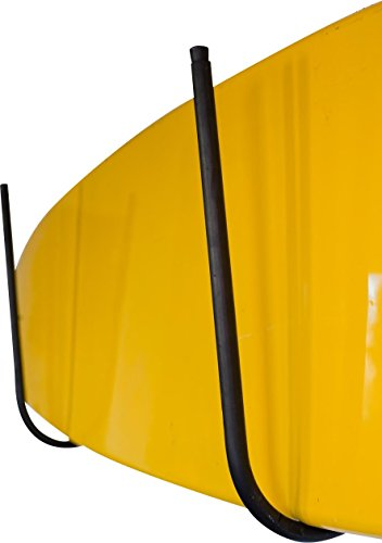 sup-and-surfboard-storage-stand-up-paddle-ceiling-storage-racks-and-wall-storage-racks-for-all-your-