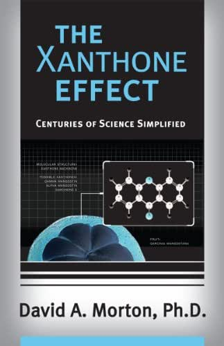 The Xanthone Effect