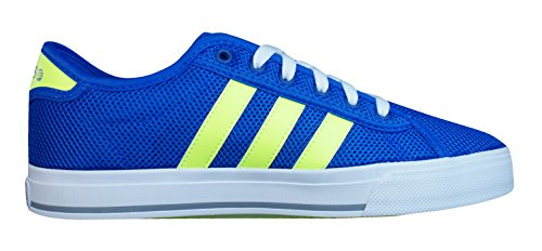 adidas Neo Daily Bind Zapatillas de deporte para hombres / zapatos Blue