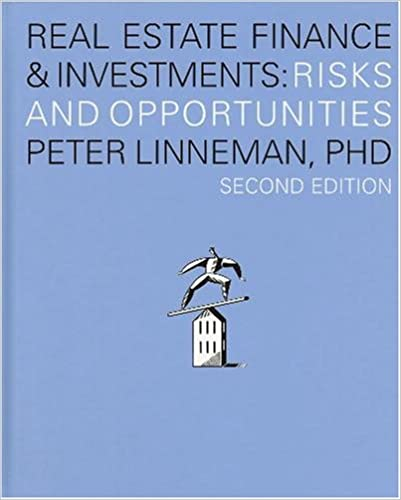 Commercial real estate analysis and investments 3rd edition pdf commercial real estate analysis and investments 3rd edition pdf law seminars international fandeluxe Image collections