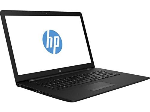 HP 255 G6 - Ordenador portátil 15.6